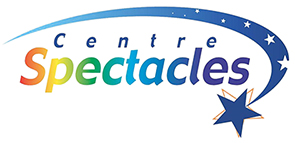 noel-centre-spectacles.com