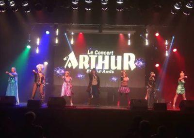 arthur 004