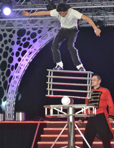 cirque-aventura_0081