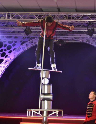 cirque-aventura_0119