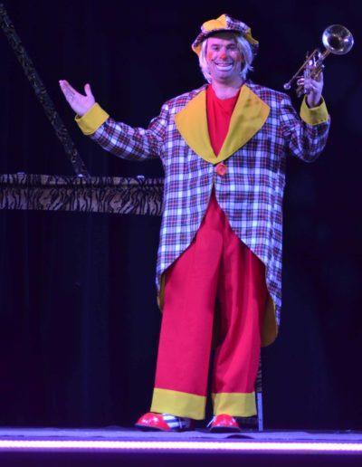 cirque fratellini_0681