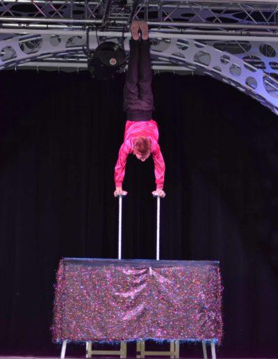cirque fratellini_0716