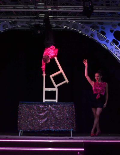 cirque fratellini_0722