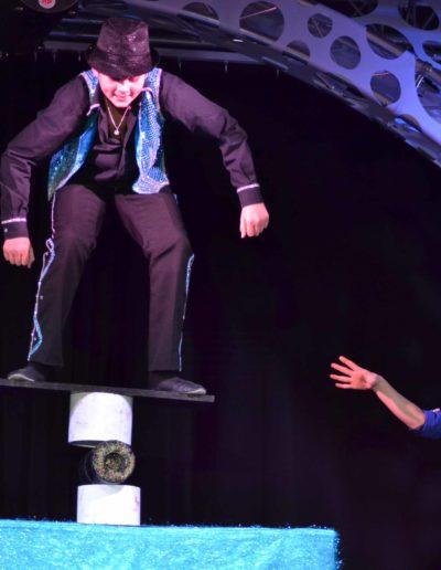 cirque fratellini_0732