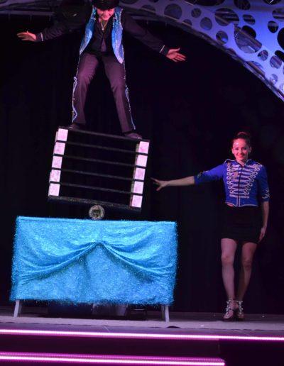 cirque fratellini_0754