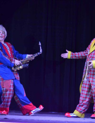cirque fratellini_0972