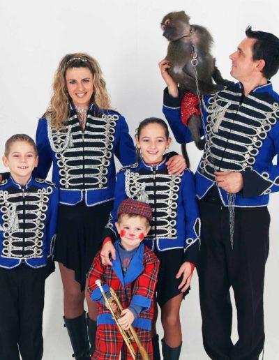 cirque fratellini_2026