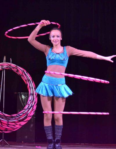 cirque-sten_0515