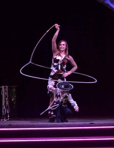 cirque-sten_0544