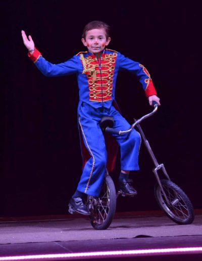 cirque-sten_0591